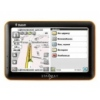 GPS навигатор Starway 50A / 50A SE